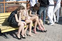 http://pkphotographie.com/files/gimgs/th-28_28_100522064_v2.jpg