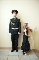 http://pkphotographie.com/files/gimgs/th-28_28_111105004_v2.jpg